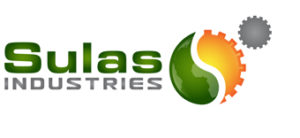 Sulas Industries